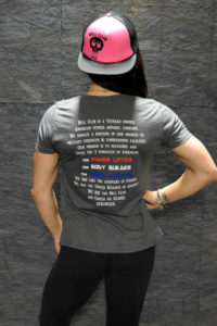mission statement grey back 80pct