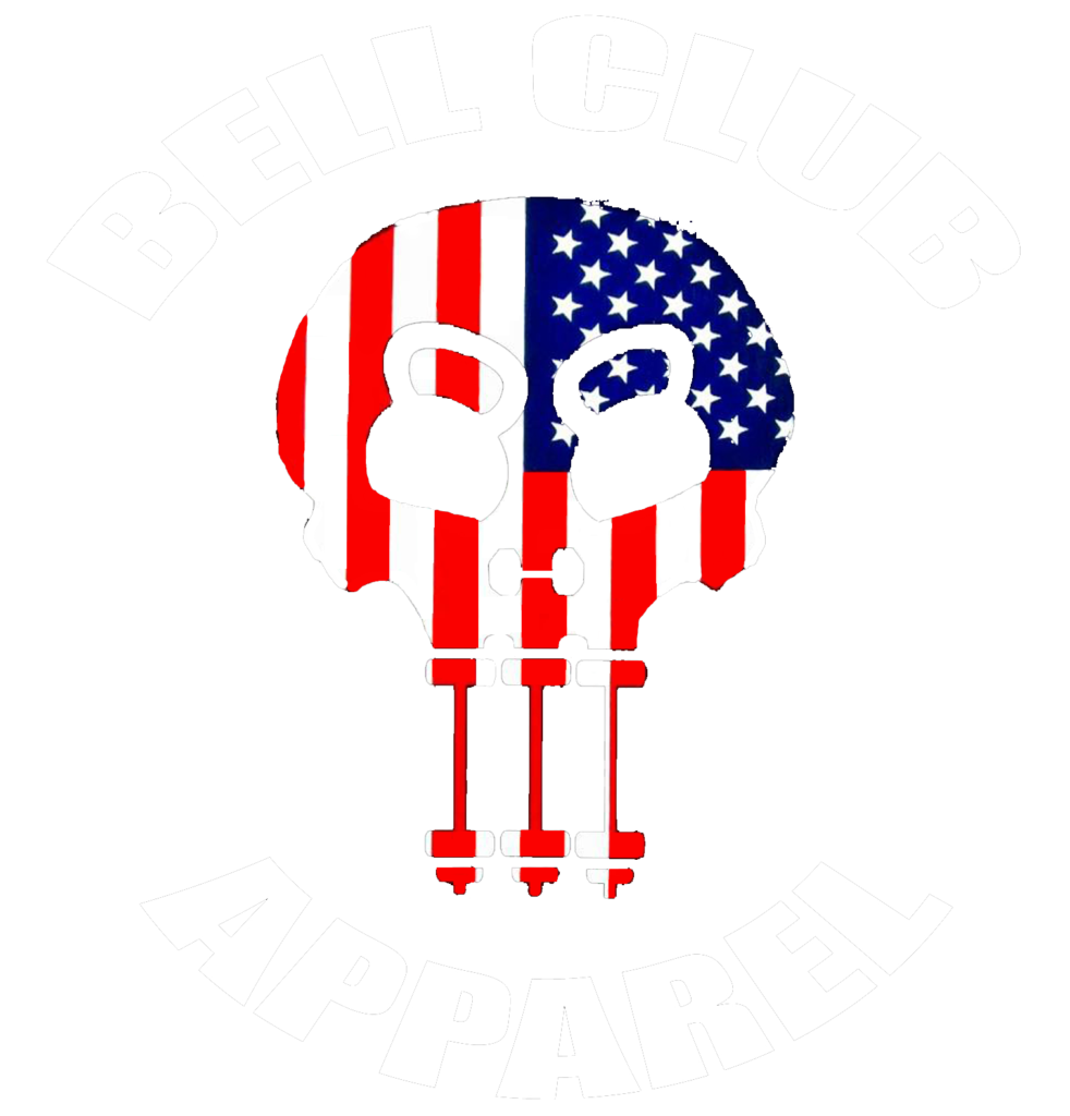 Bell Club Apparel Logo