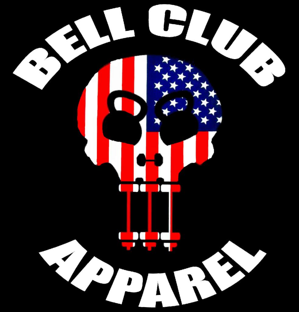 Bell Club Apparel Logo