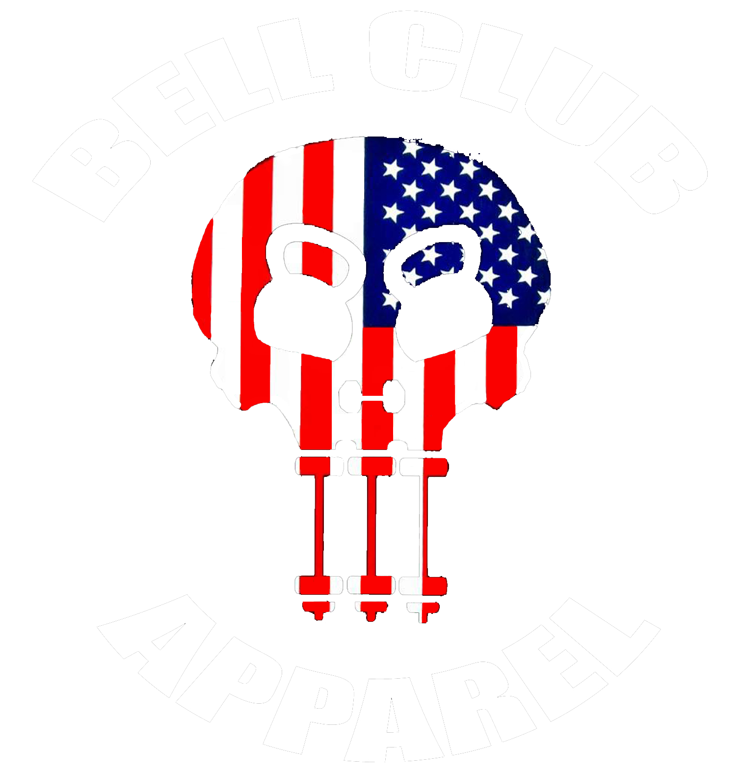 Bell Club Apparel