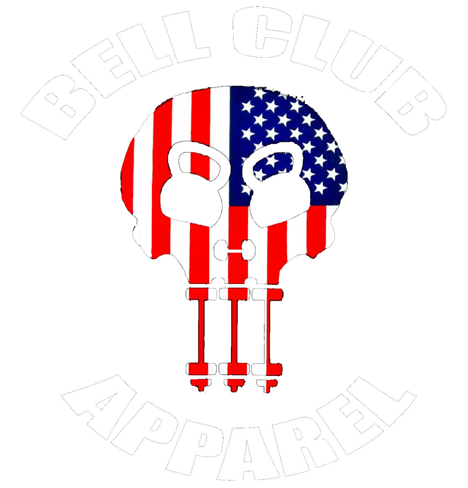 Bell Club Apparel